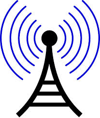 2014 Amateur Radio C...